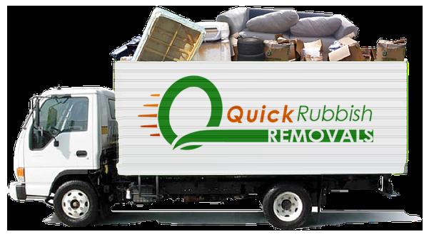 Rubbish Removal Brisbane