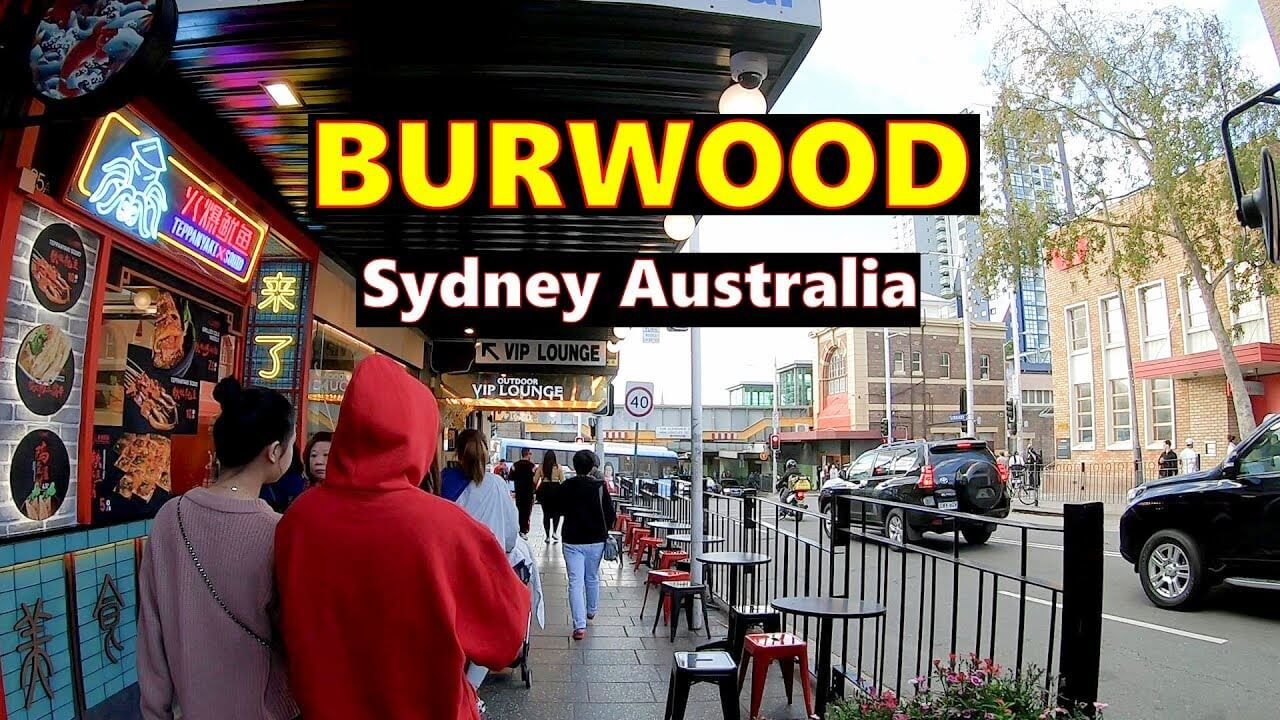 Choose Us for Rubbish Removal Burwood