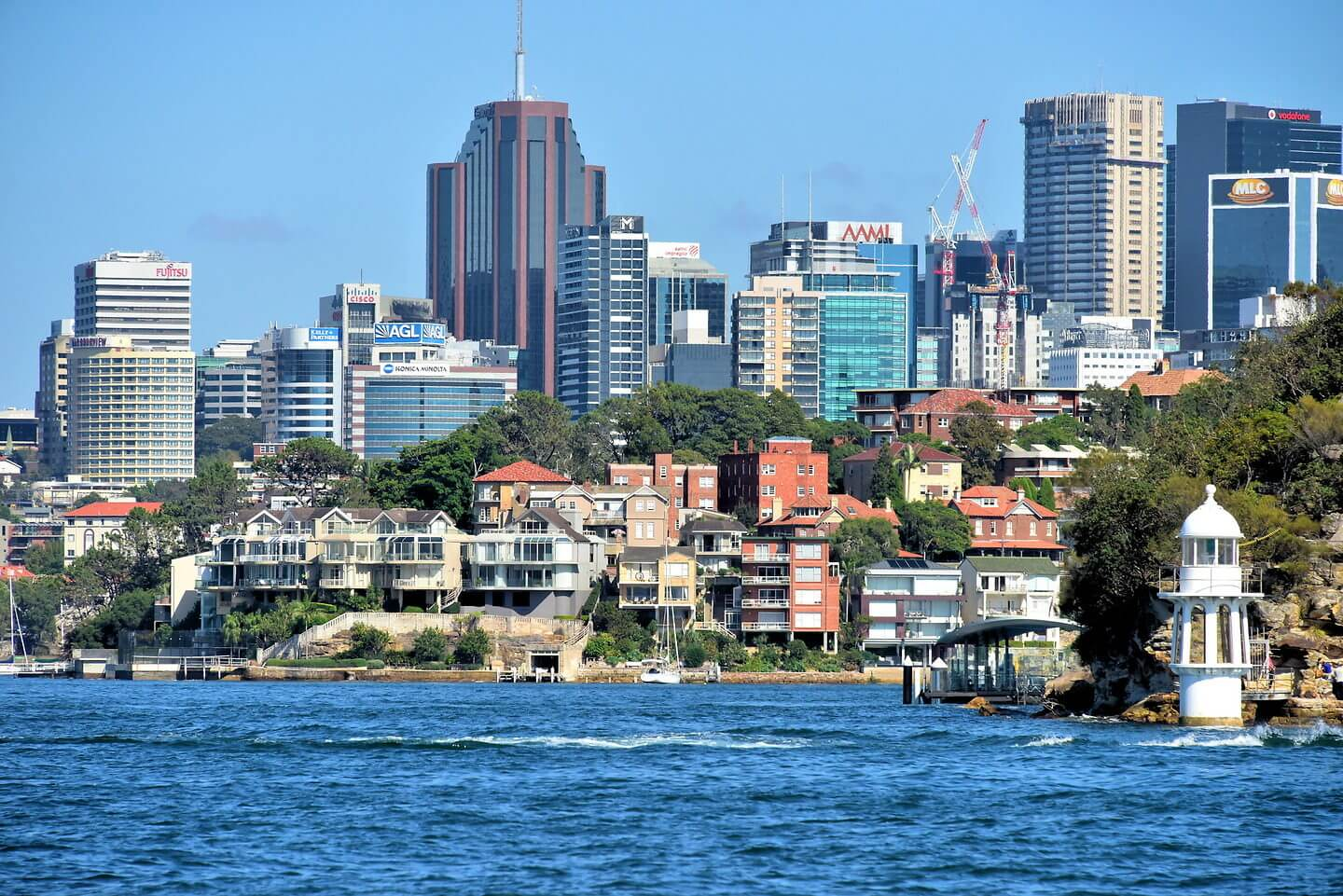 Choose Us for Rubbish Removal North Sydney